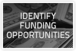 Identify Funding Proposals