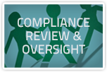 Compliance Review and Oversight